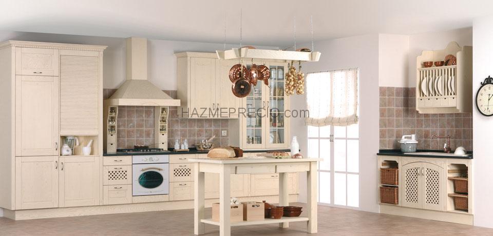 muebles de cocina en talavera de la reina toledo azarak