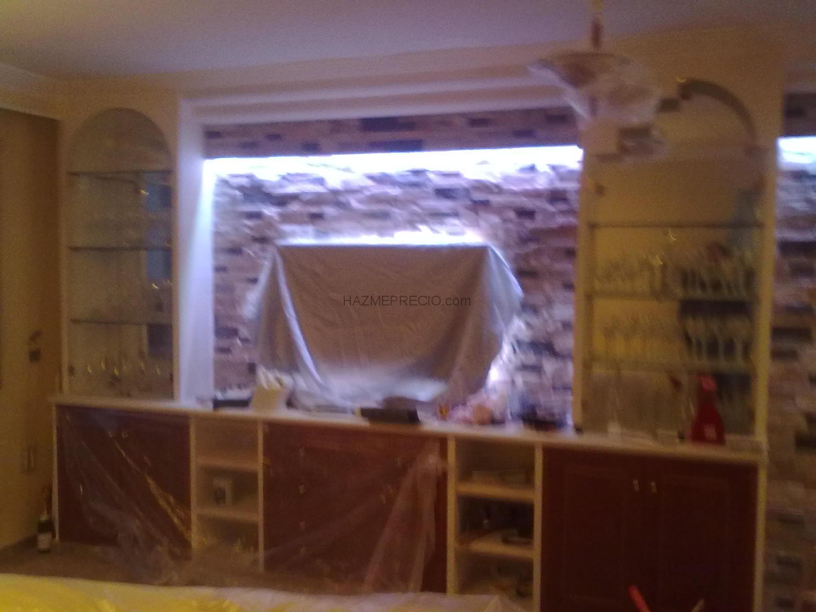 Muebles de escayola pladur hd 1080p 4k foto - Muebles de escayola ...