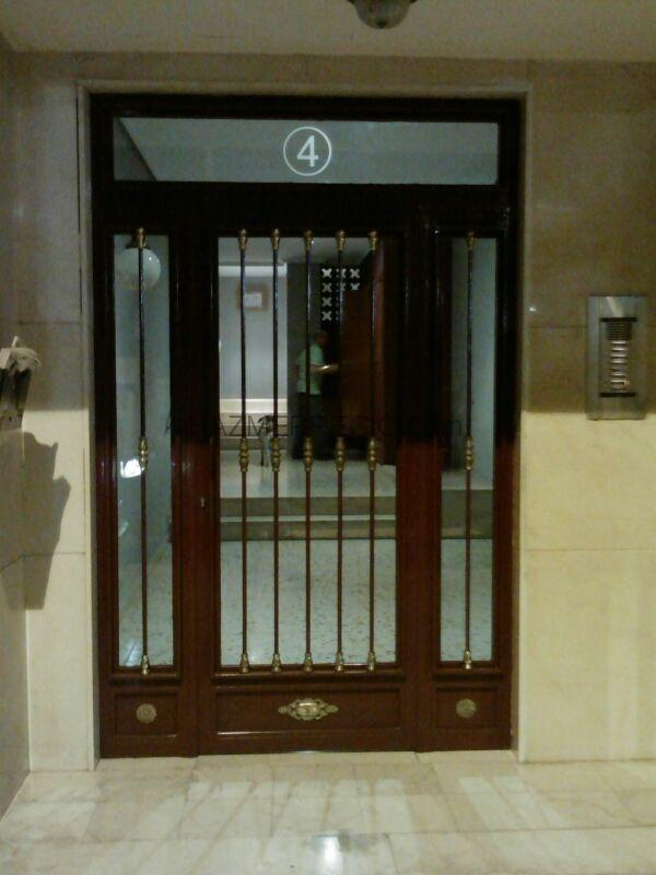 Carpinteria metalica catalunya 46430 sollana valencia - Tumanitas telefono ...