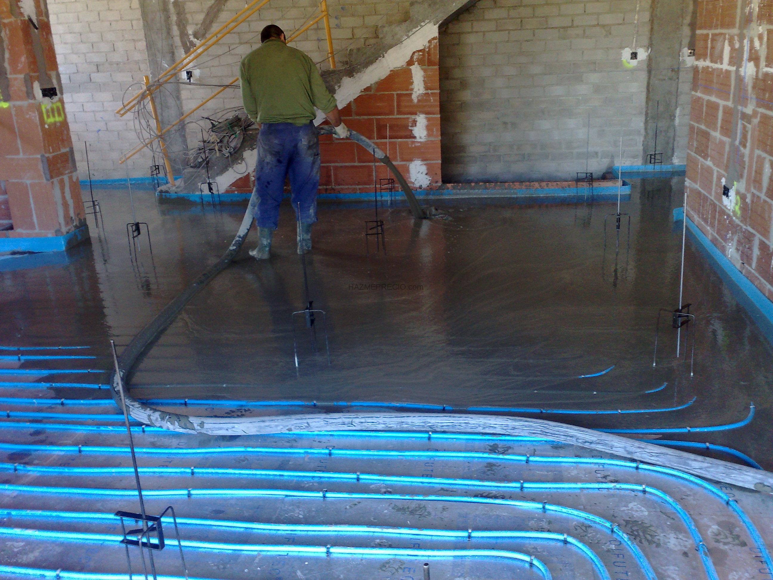 Empresas de instaladoras de placas solares en badajoz - Opiniones suelo radiante ...