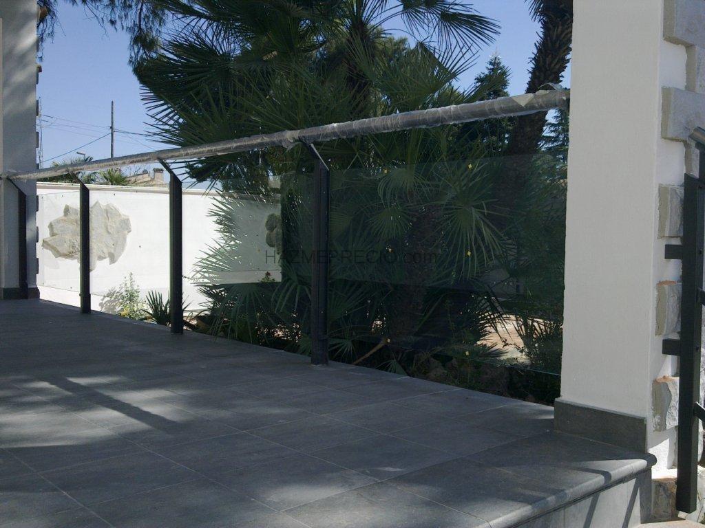 Empresas de cerramientos en valencia for Empresas instaladoras de pladur en valencia