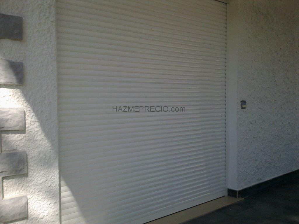 Presupuesto para cambiar una puerta de patio valencia for Cambiar puertas piso