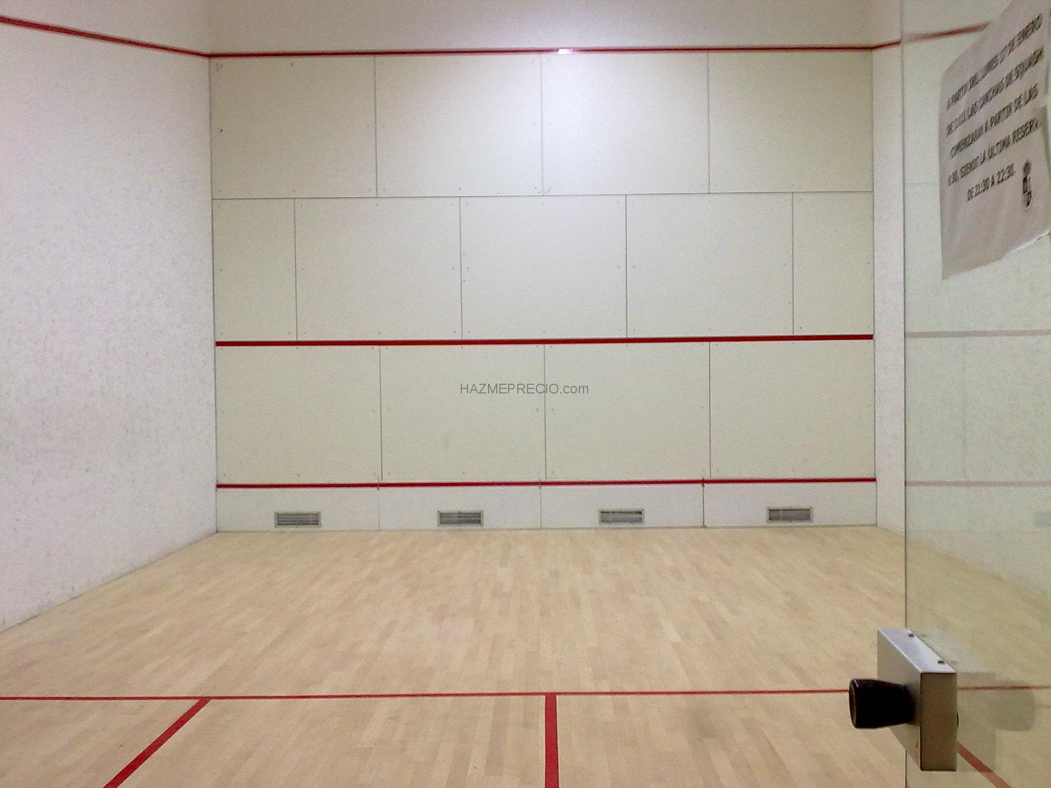 10032011251 for Presupuesto pintura piso 70 metros