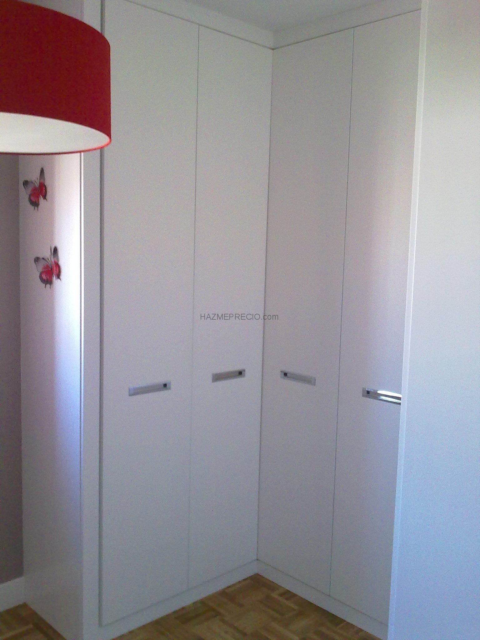 Presupuesto para poner tarima puertas interiores y cocina for Presupuesto puertas interior