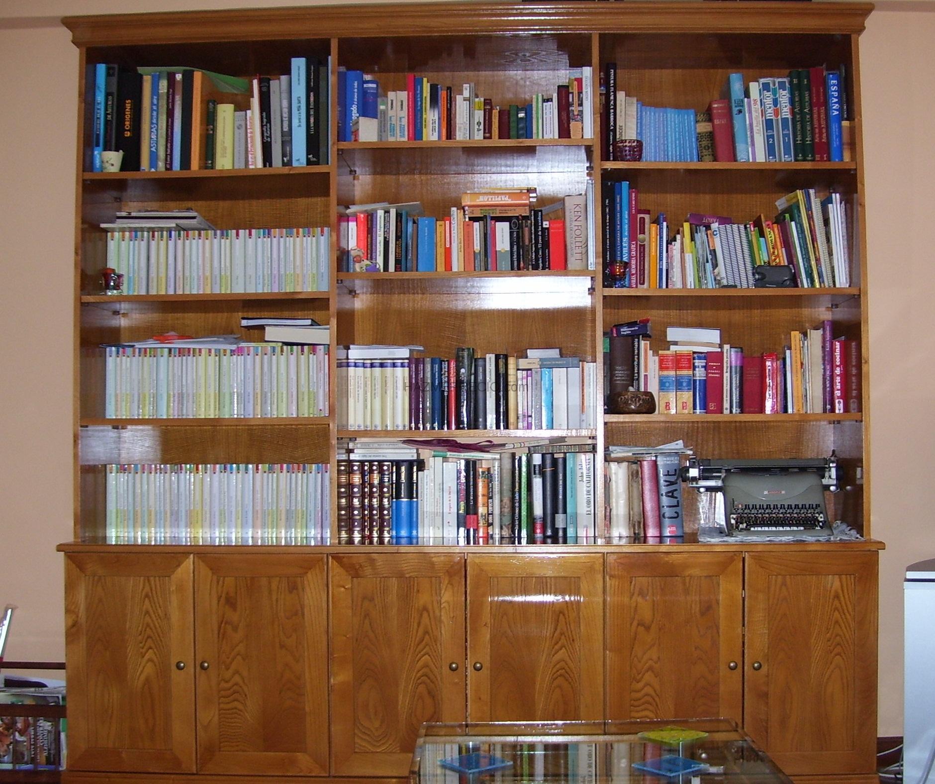 Empresas de muebles de cocina a medida en asturias for Actual muebles