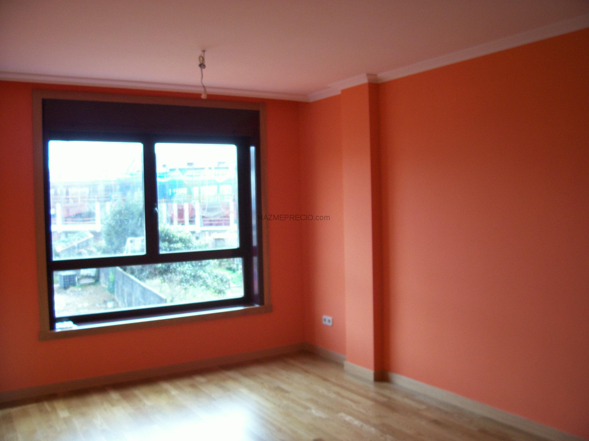 Mavelca s l 15670 culleredo a coru a - Interiores de pisos ...