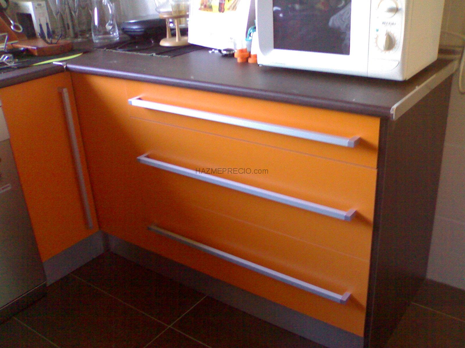 Empresas de muebles de cocina a medida en madrid for Empresas de cocinas