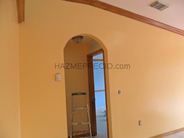 Pinturas beila 28983 parla madrid - Precio pintura plastica interior ...