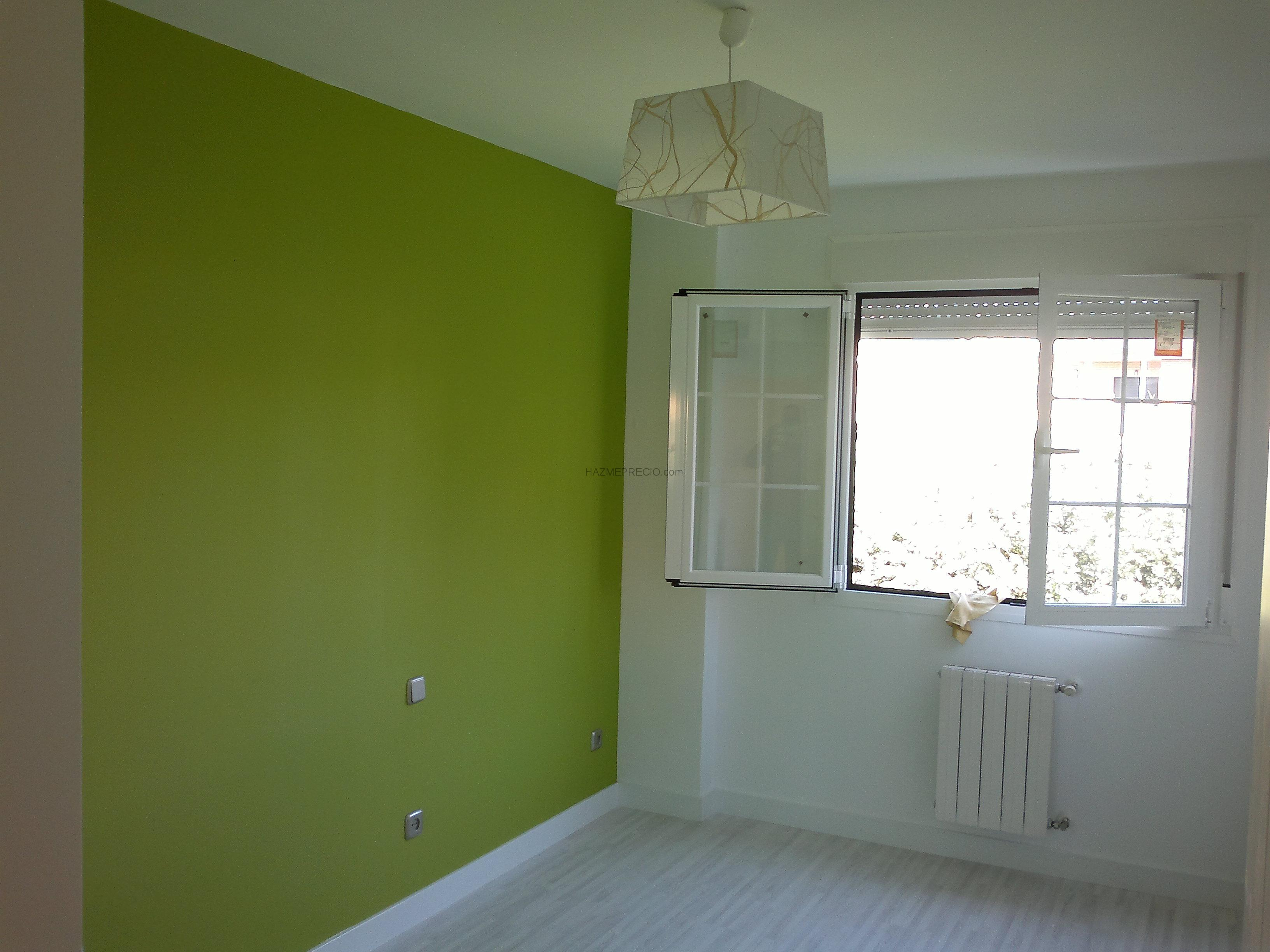 Presupuesto para pintar un z calo de azulejo con pintura - Precio pintura azulejos ...