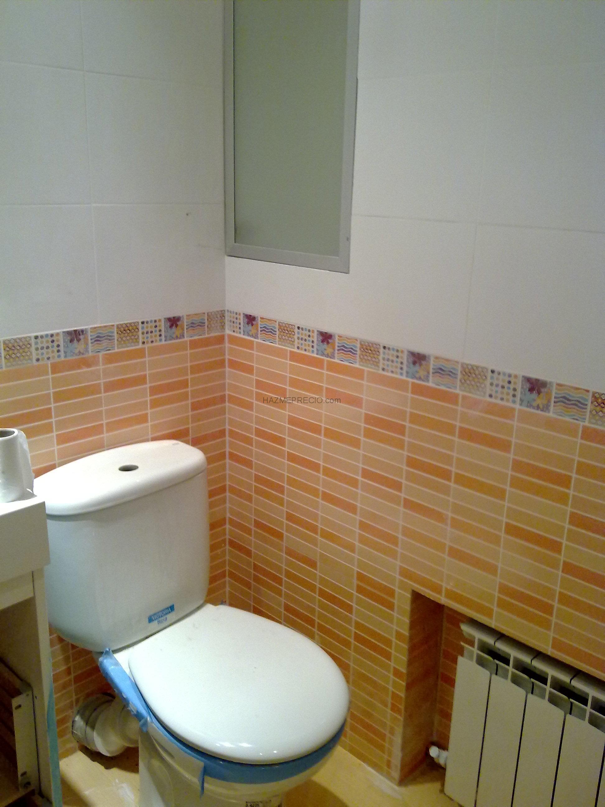 Presupuesto para pintar y acuchillar piso madrid for Presupuesto pintar piso 100m2