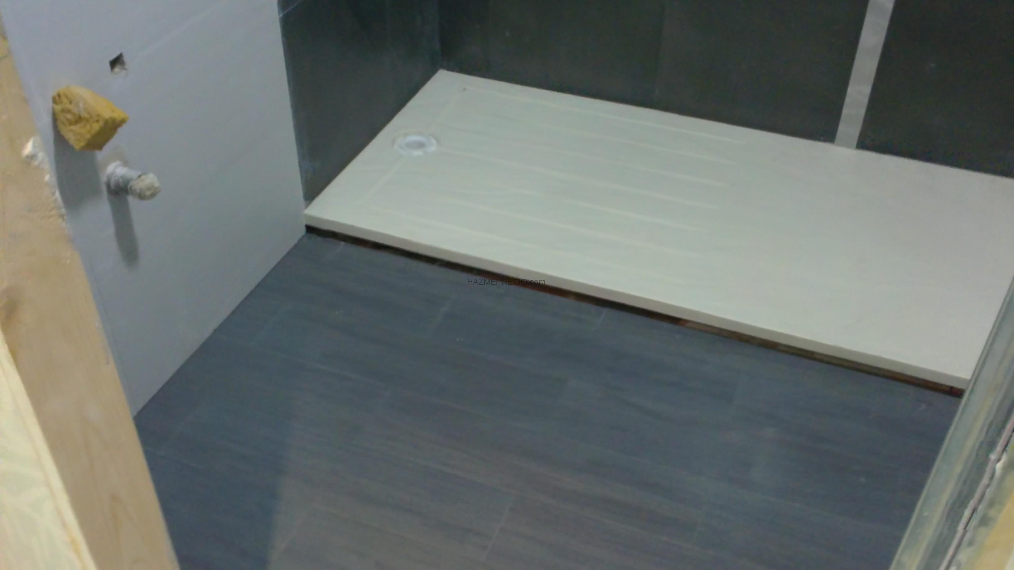 Presupuesto para hacer reforma integral de un piso de 90 - Presupuesto reforma piso ...