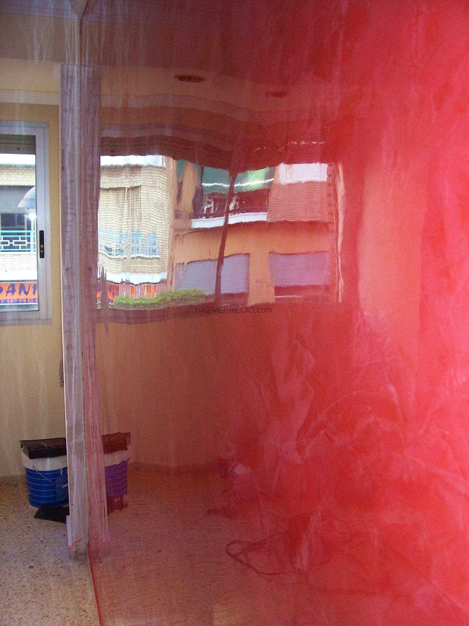 Reformas angel herr 46470 catarroja valencia for Estuco para banos