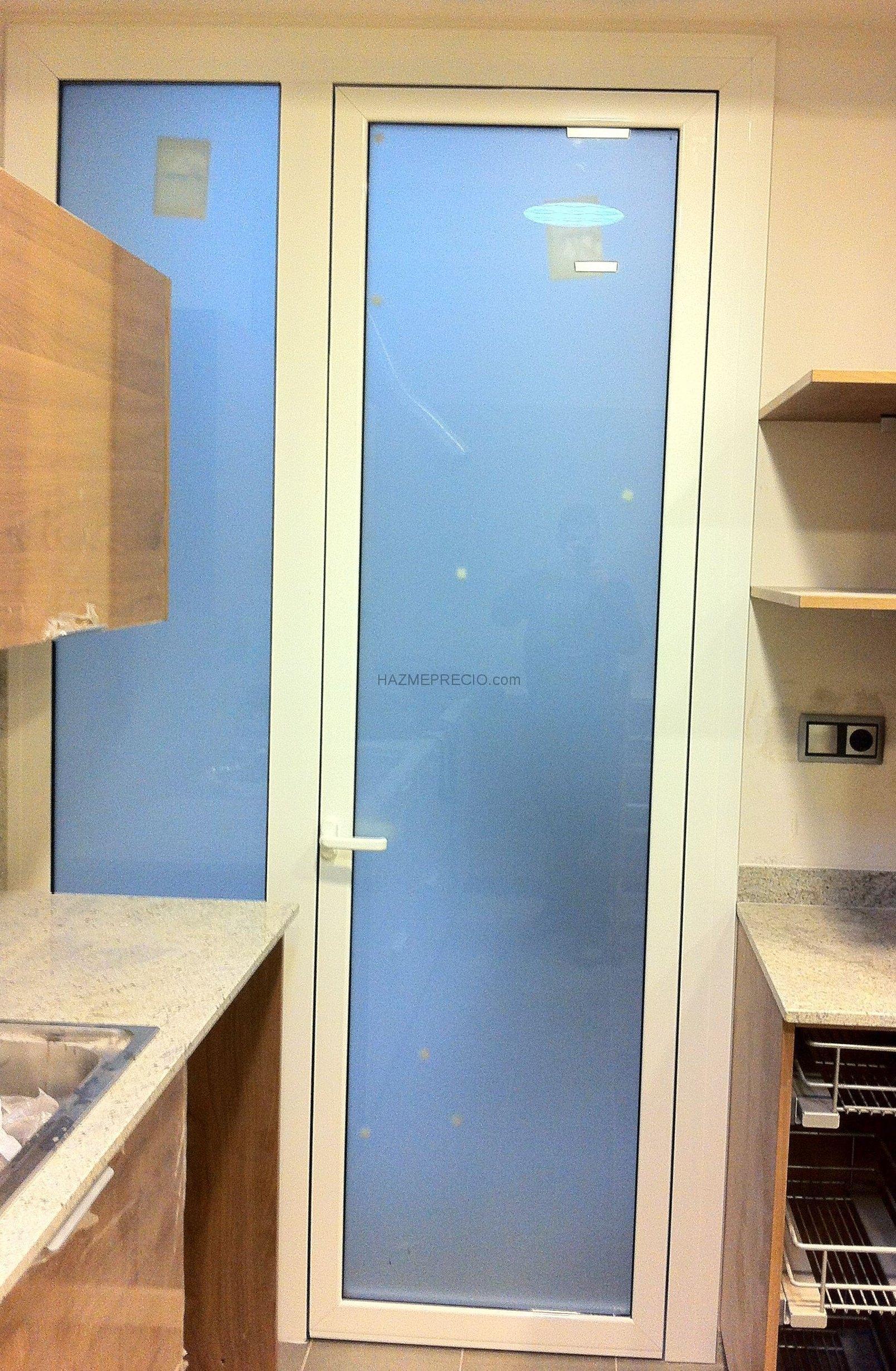 Presupuesto para sustituir ventanas de madera por ventanas for Presupuesto online ventanas aluminio