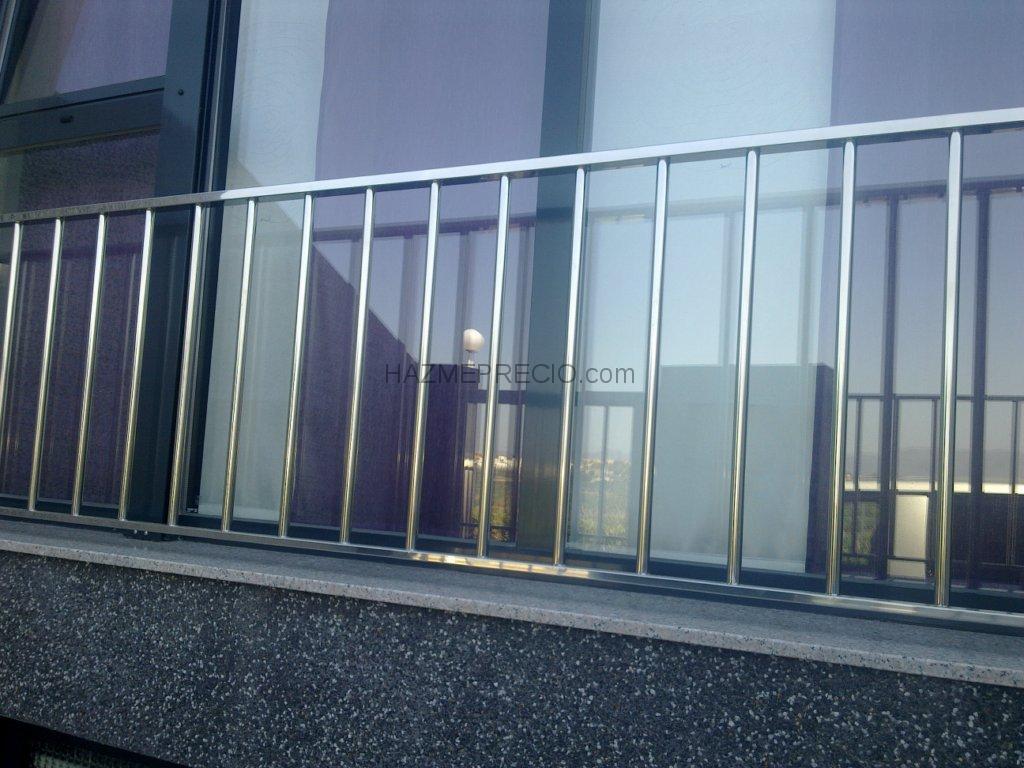 Presupuesto para puerta metalica corredera para entrada de - Puerta corredera metalica ...
