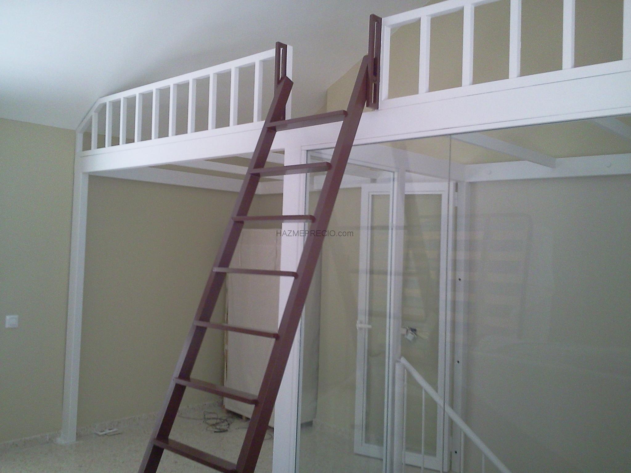 Presupuesto para cambiar ventanas en aluminio y contraventanas en madera sevilla - Presupuesto cambiar ventanas ...