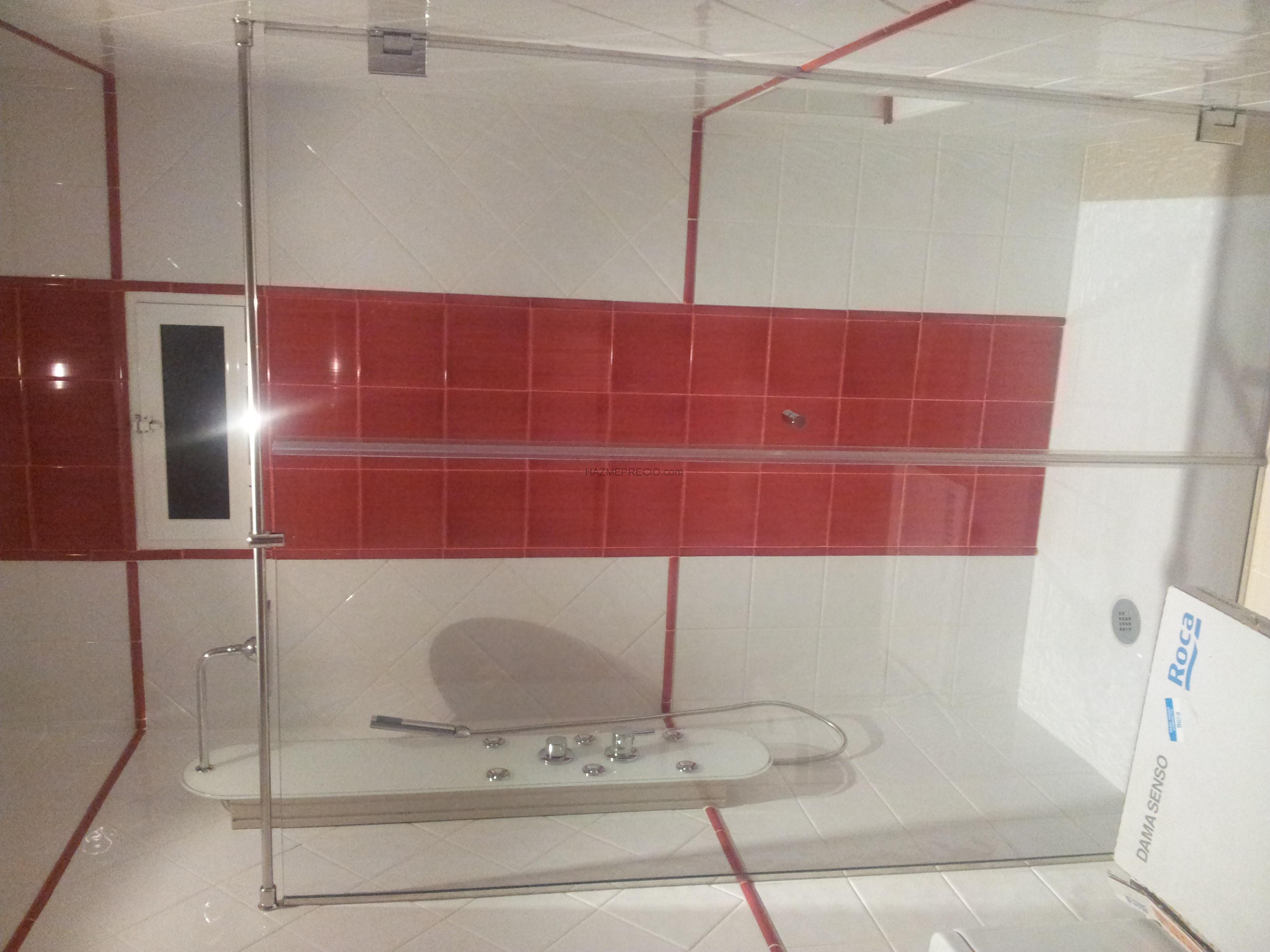 Presupuesto para amueblar cocina incluidos - Electrodomesticos sevilla ...