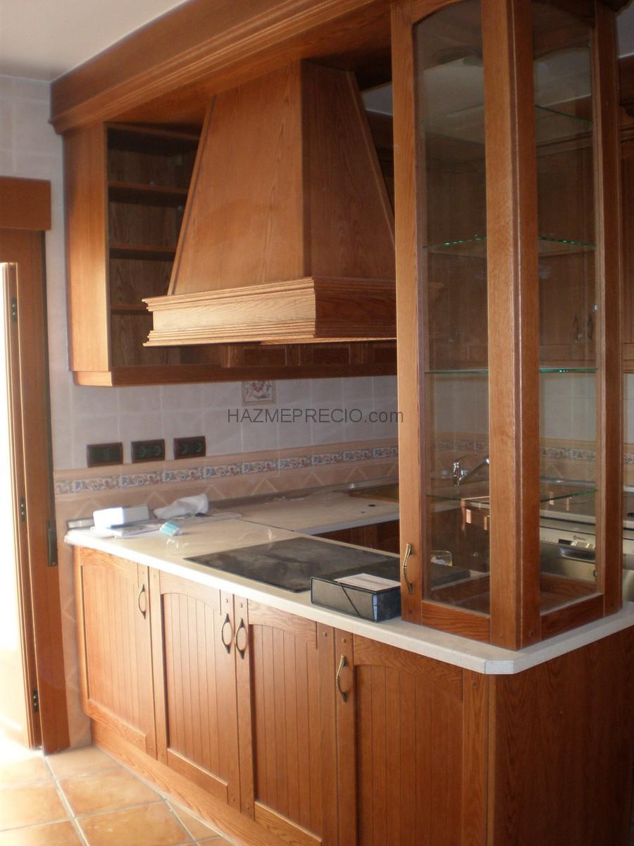 Empresas de puertas en toledo - Puertas muebles cocina ...