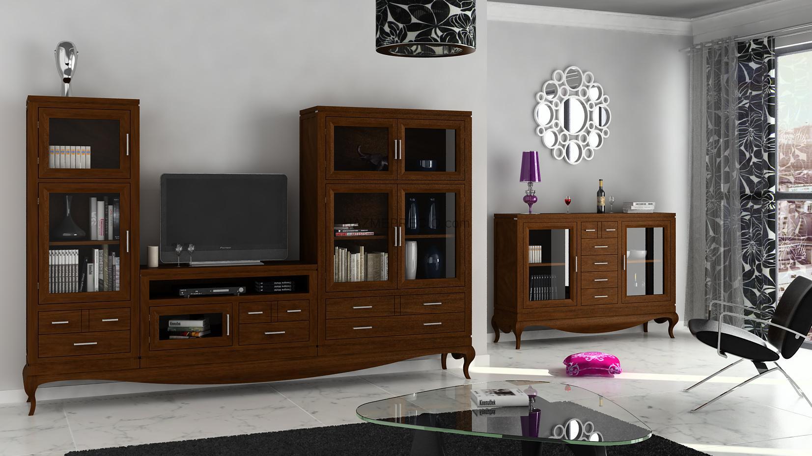 Empresas de muebles en cordoba for Muebles baratos cordoba