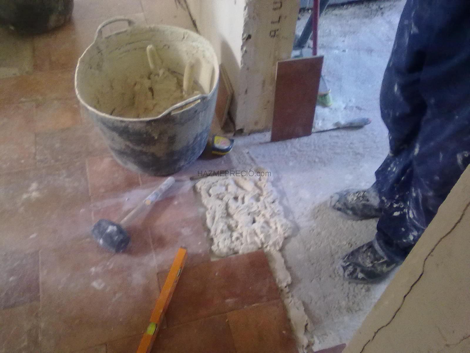Presupuesto para colocar suelo porcelanico arroyomolinos - Colocar suelo porcelanico ...