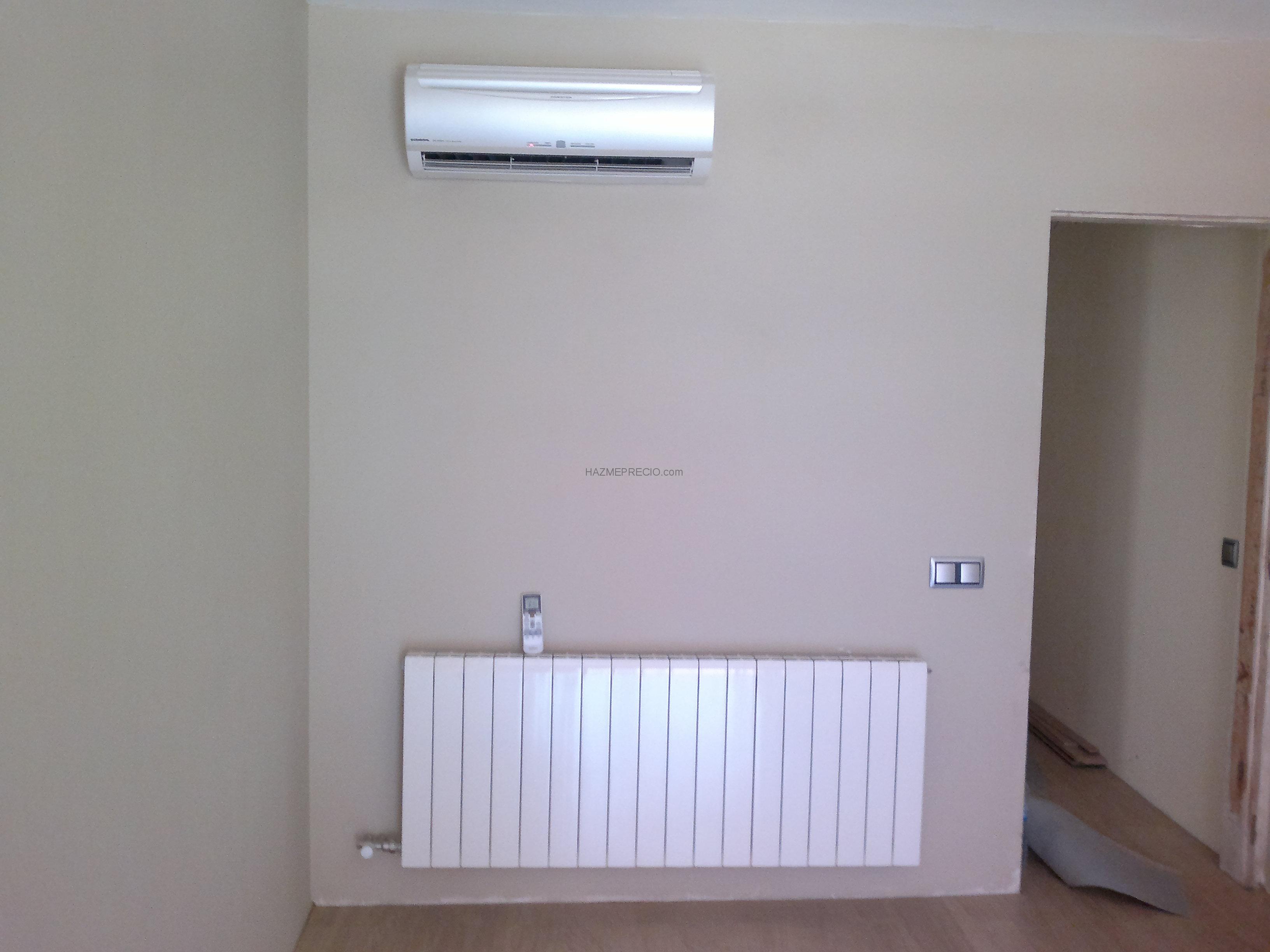 Mobili da italia qualit precios radiadores calefaccion for Radiadores calefaccion central precios