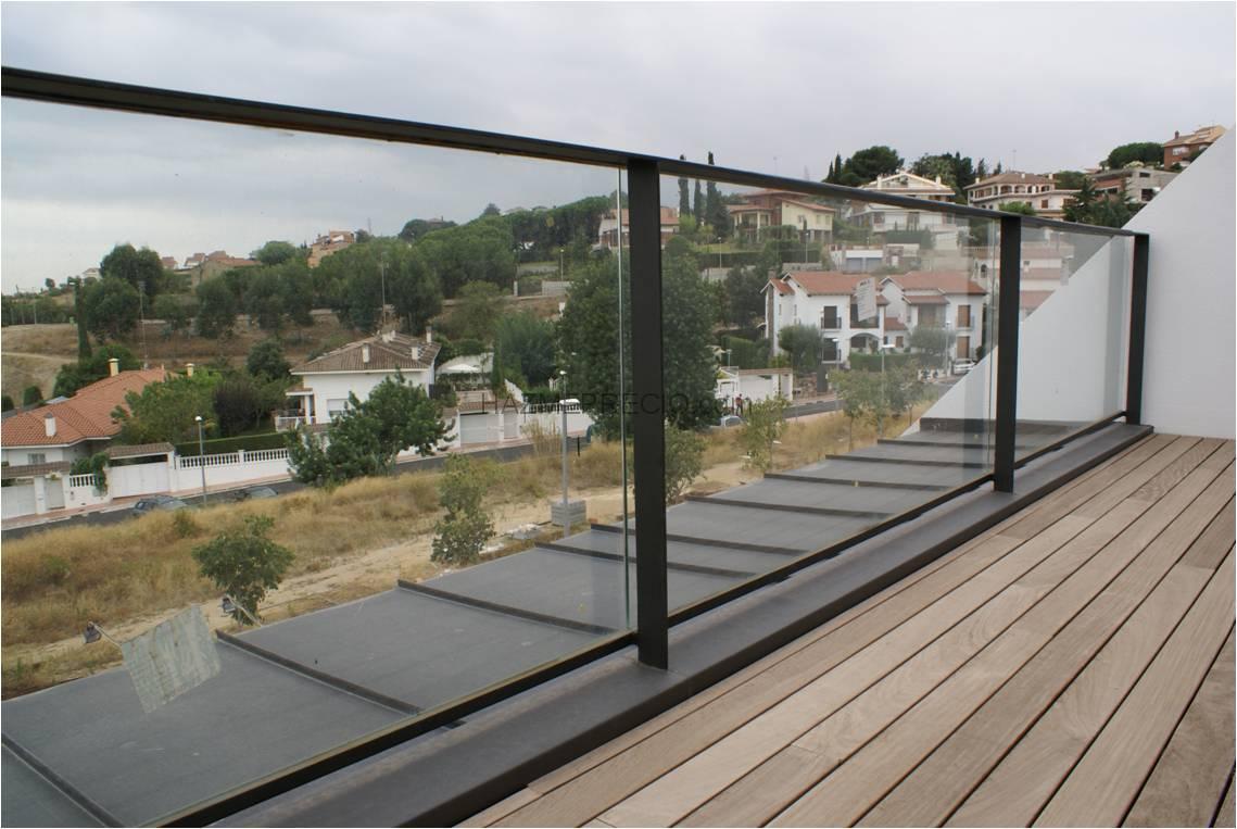 Images fotos rejas para ventanas hierro forjado portal - Rejas hierro forjado ...