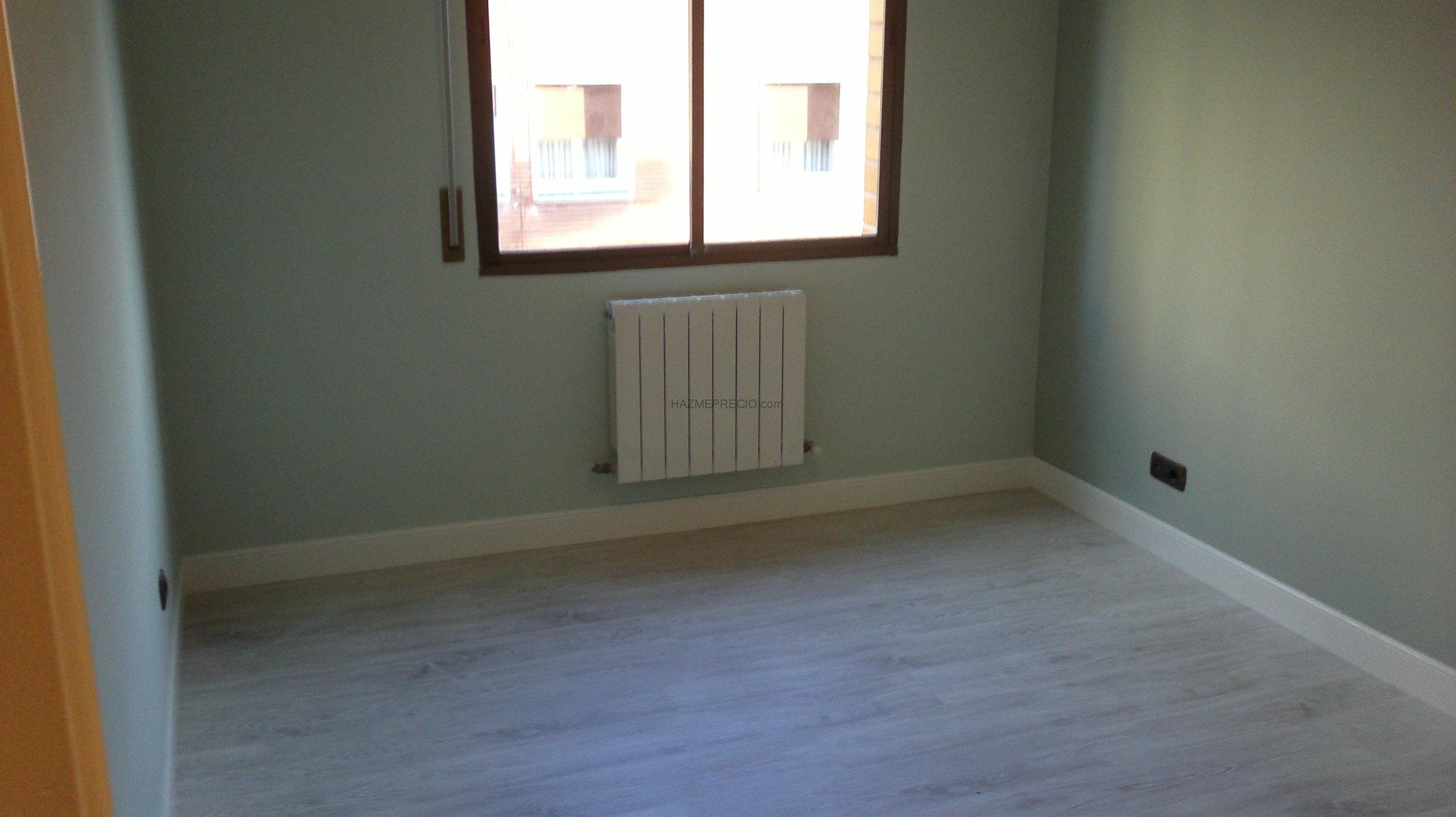 Presupuesto para reformar la cocina azulejos y suelo for Azulejos precios m2
