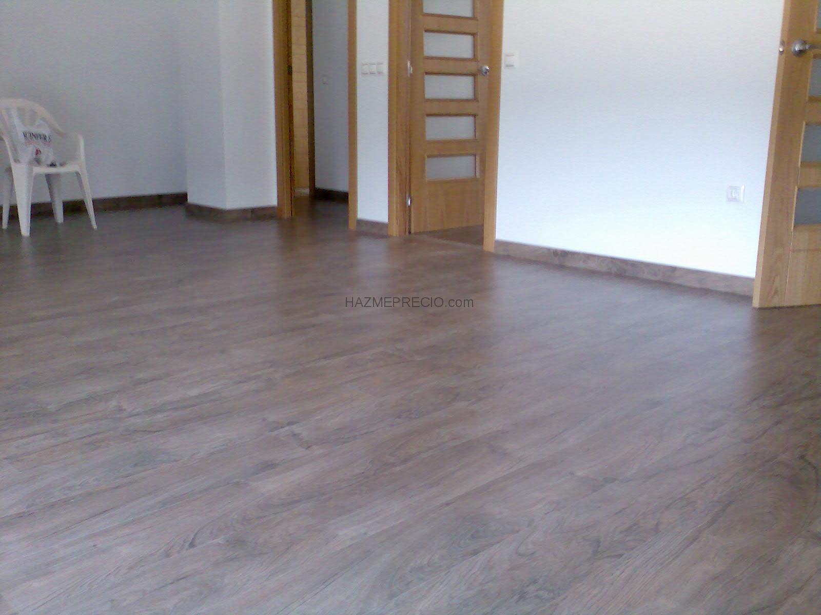 Muebles para tarima gris - Tarima gris ...