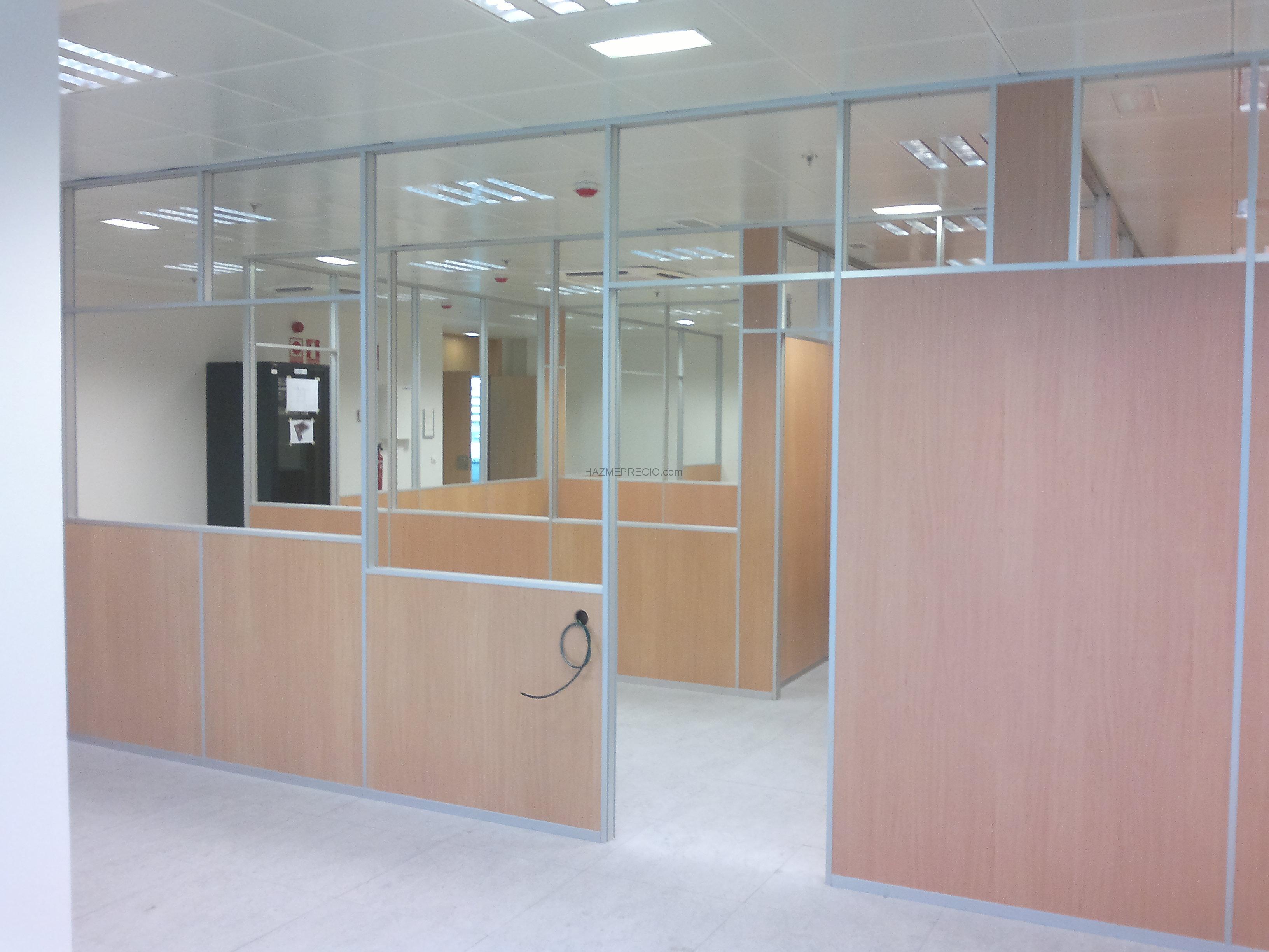 Empresas de puertas de interior en asturias - Puertas exterior asturias ...