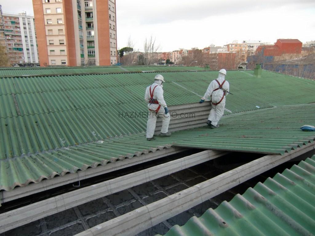 Empresas de tejados en barcelona - Empresas constructoras en barcelona ...