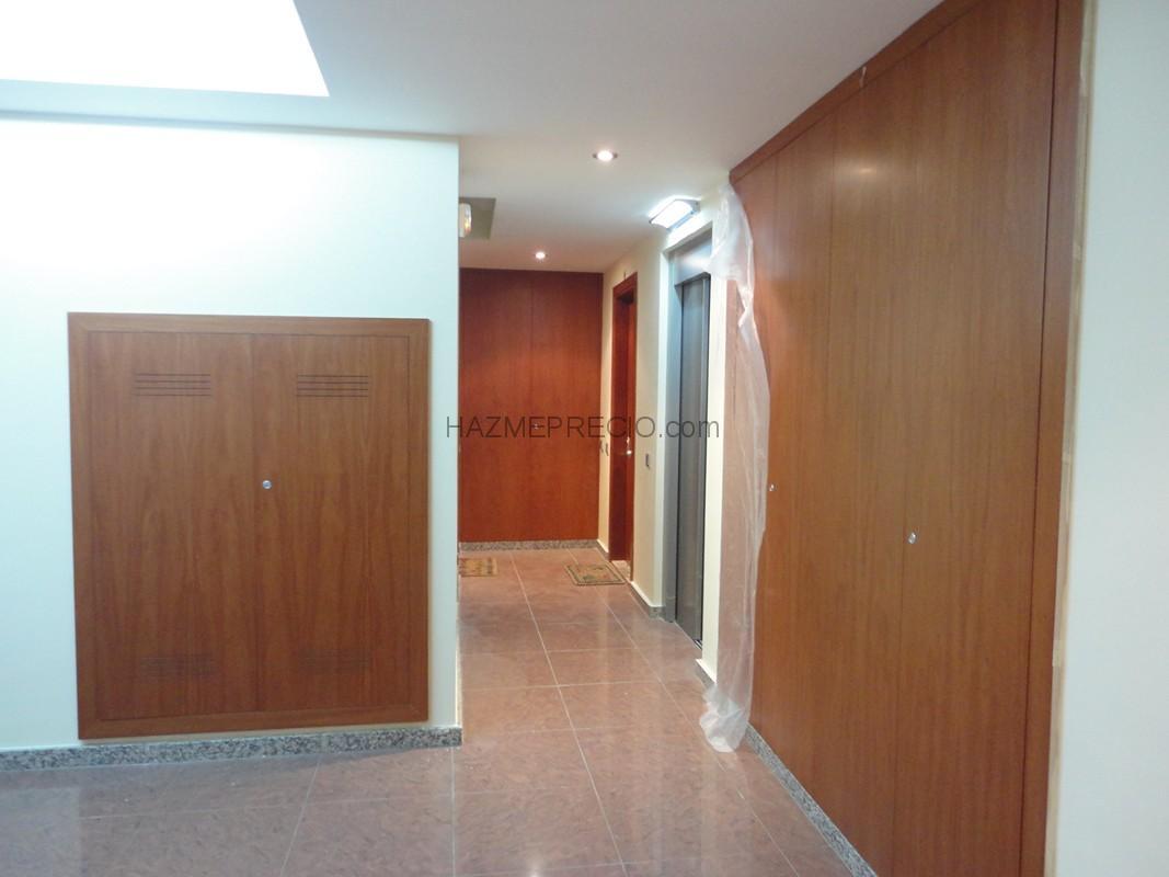 Presupuesto para pintar interior casa rejas y puerta - Presupuesto pintar casa ...