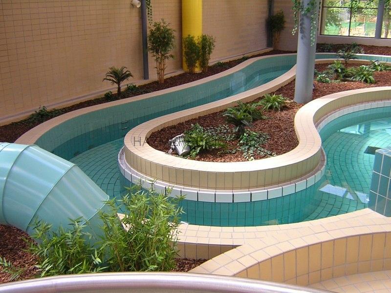 Obras piscinas y reformas s l 28911 madrid madrid for Piscina alcobendas
