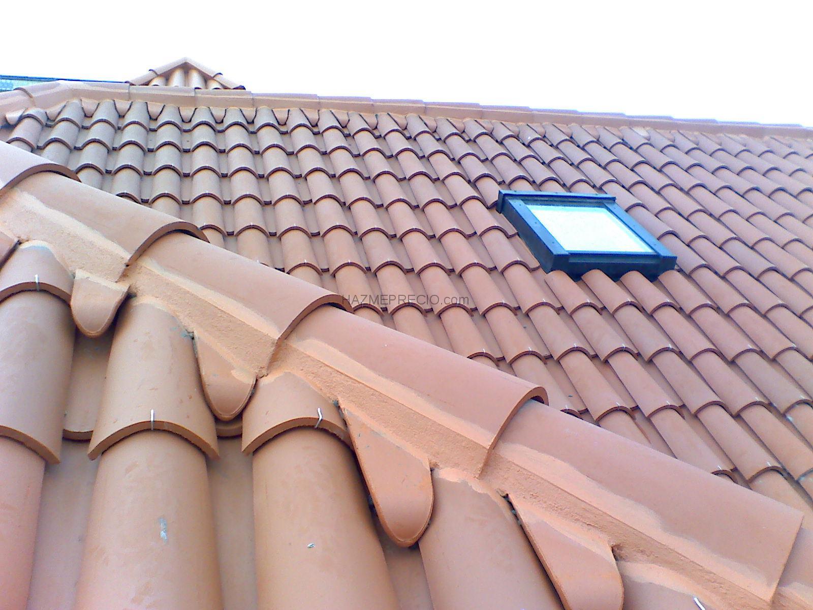 Presupuesto para colocar tela asfaltica en terraza de 14 for Tela asfaltica precio m2