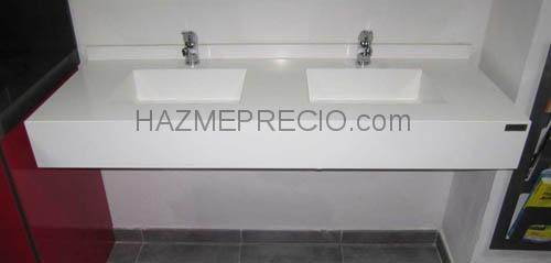 Encicruz 28904 getafe madrid - Encimeras compac precio ...