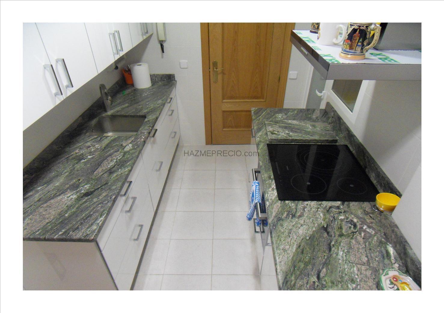 Daniel garcia llorente m rmoles y granitos 40400 for Clases de marmoles y granitos