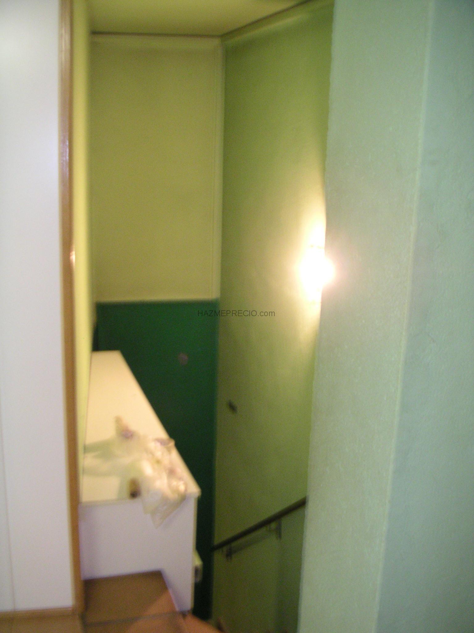 Presupuesto para pintar piso duplex de 90m2 hospitalet for Presupuesto pintar piso 100m2