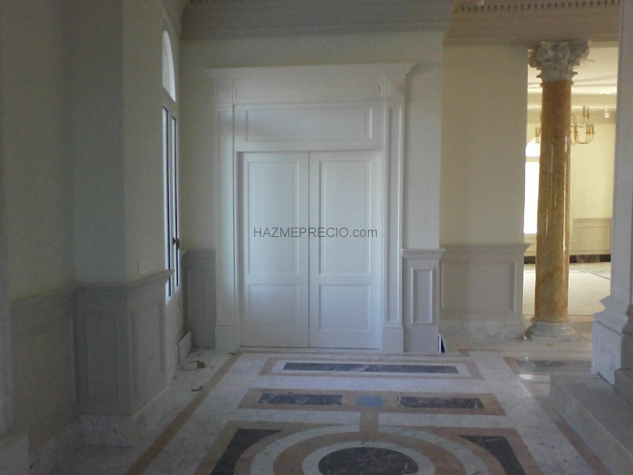 Presupuesto Armario Empotrado Madrid : Presupuesto para armario empotrado en alcorc?n madrid