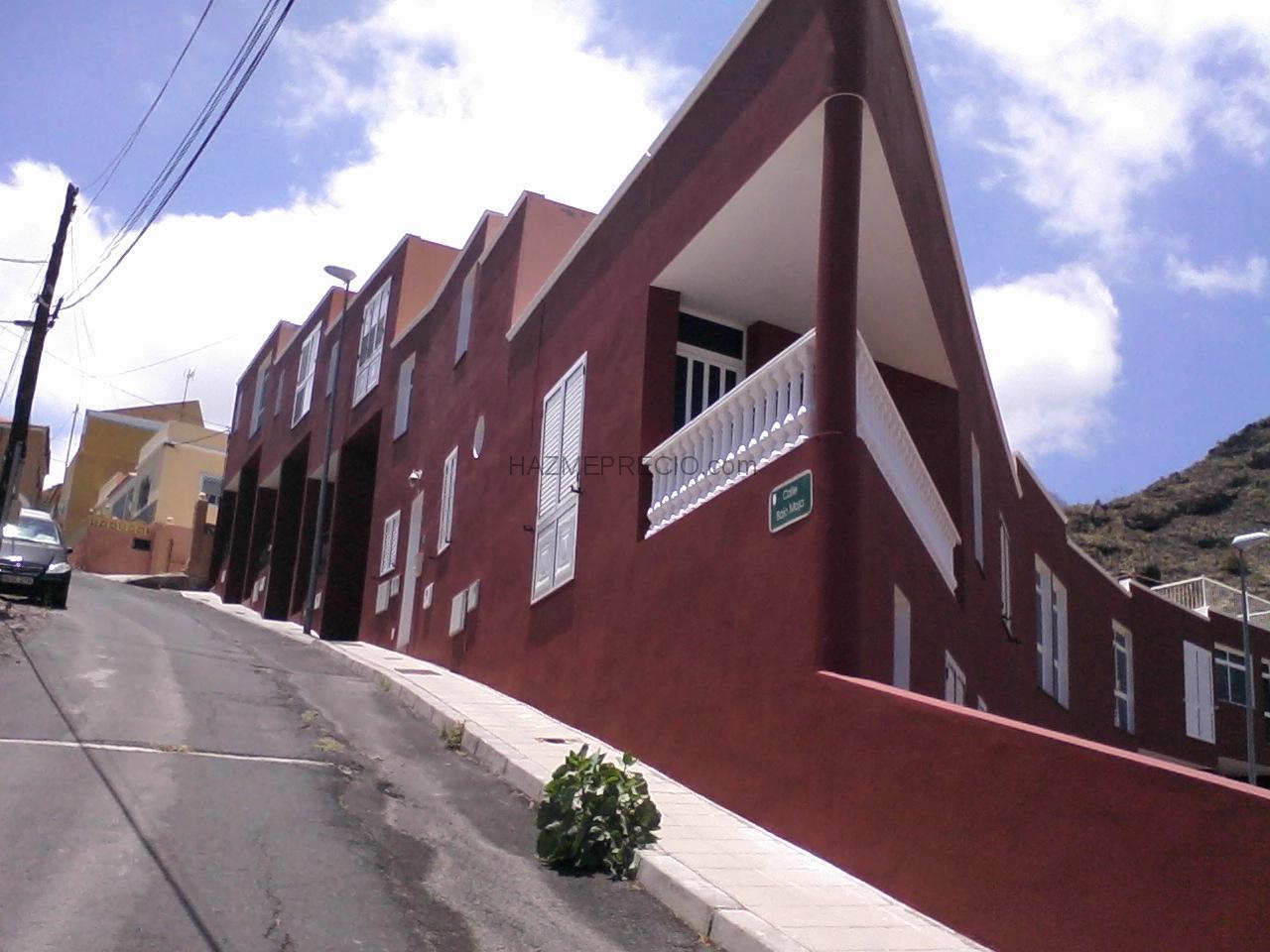 Casa de este alojamiento aislar pared con humedad 100 - Aislantes de humedad ...