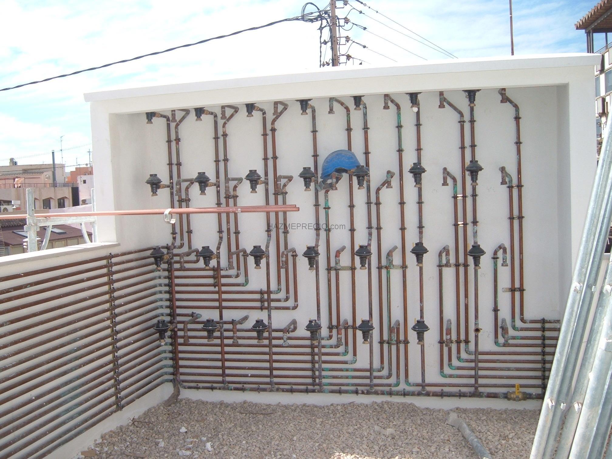Empresas de electricidad en alicante - Oficina iberdrola alicante ...