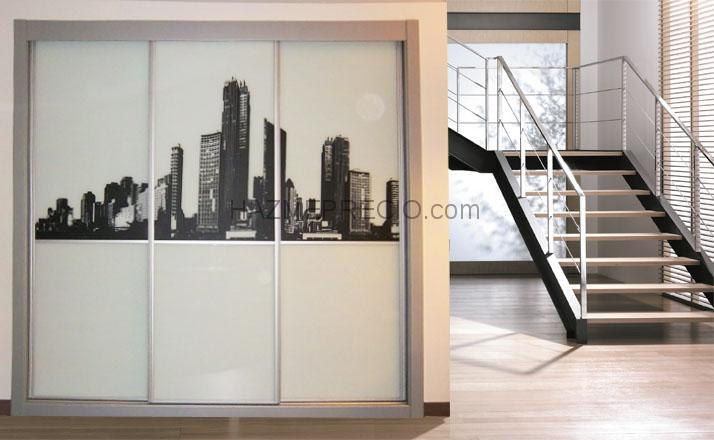 Vbq design forrar los muebles de la cocina con vinilo es for Forrar azulejos cocina