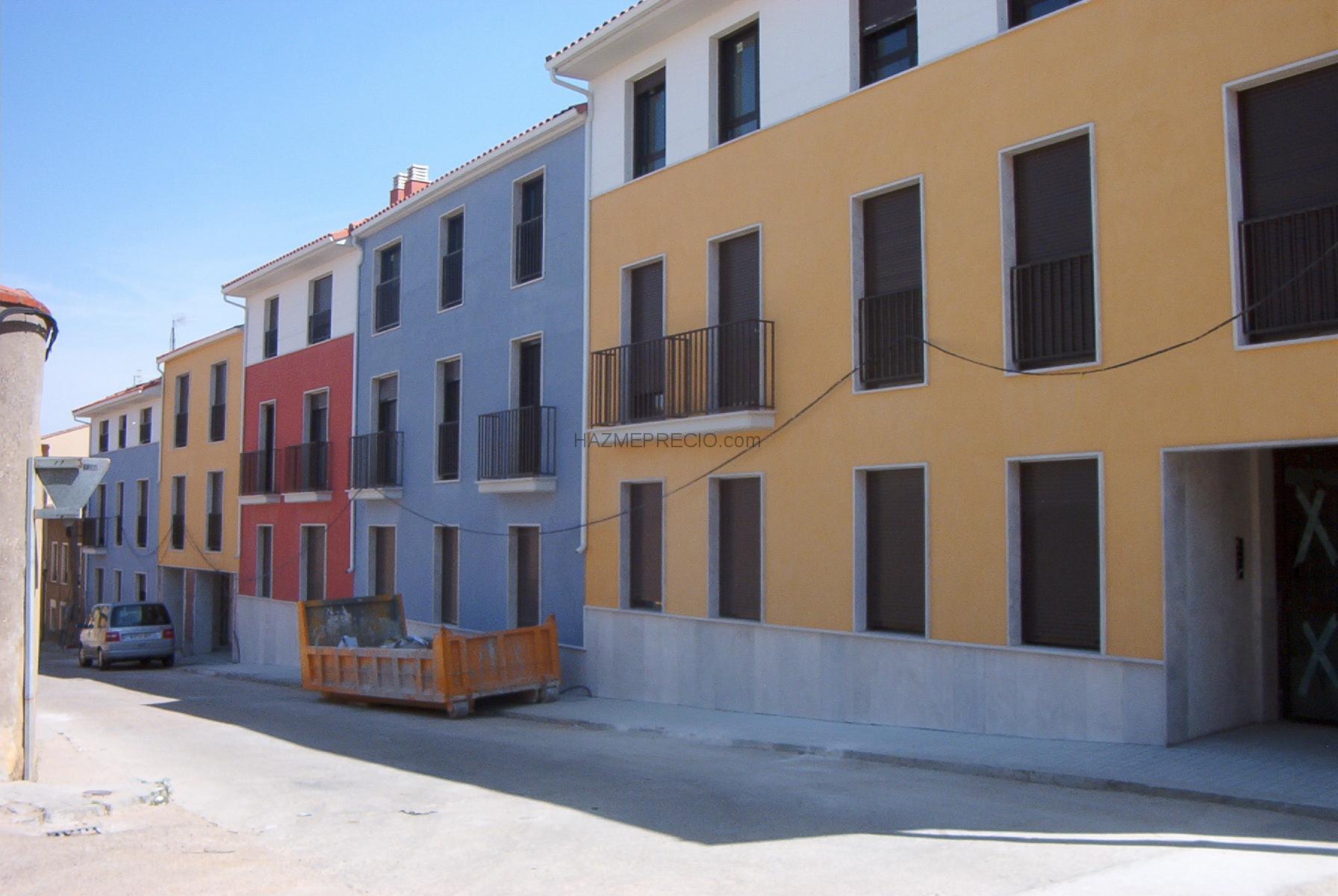 Presupuesto para construir una casa 120 metros for Precio construir casa 120 metros