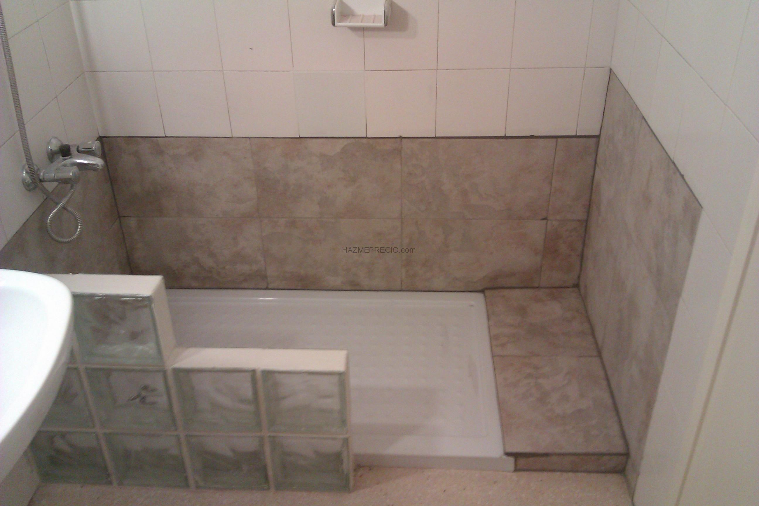 pumps tubos termo boiler impermeabilizar plato ducha On impermeabilizar plato ducha