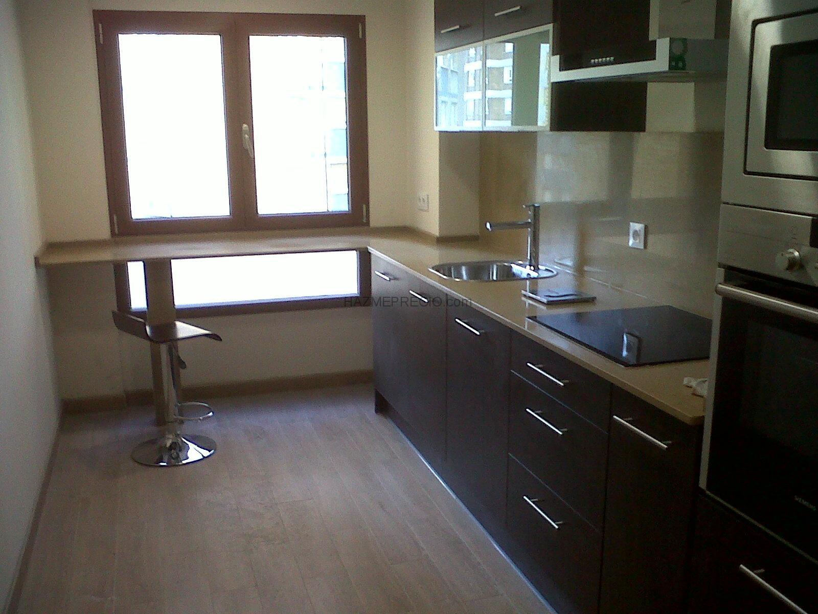 Piedras y marmoles miyares 33404 corvera de asturias for Ofertas cocinas completas