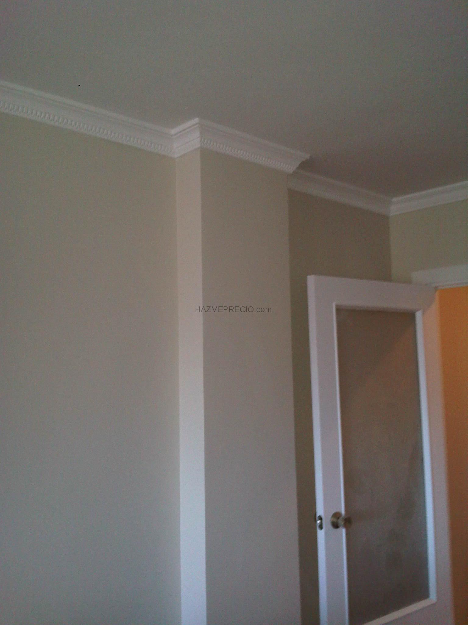 Presupuesto para poner ventana en pared de pladur - Precios de pladur ...