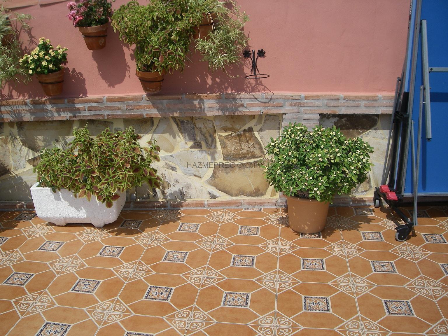 Presupuesto para pintar piso de 80m2 m laga 3 for Presupuesto pintar piso