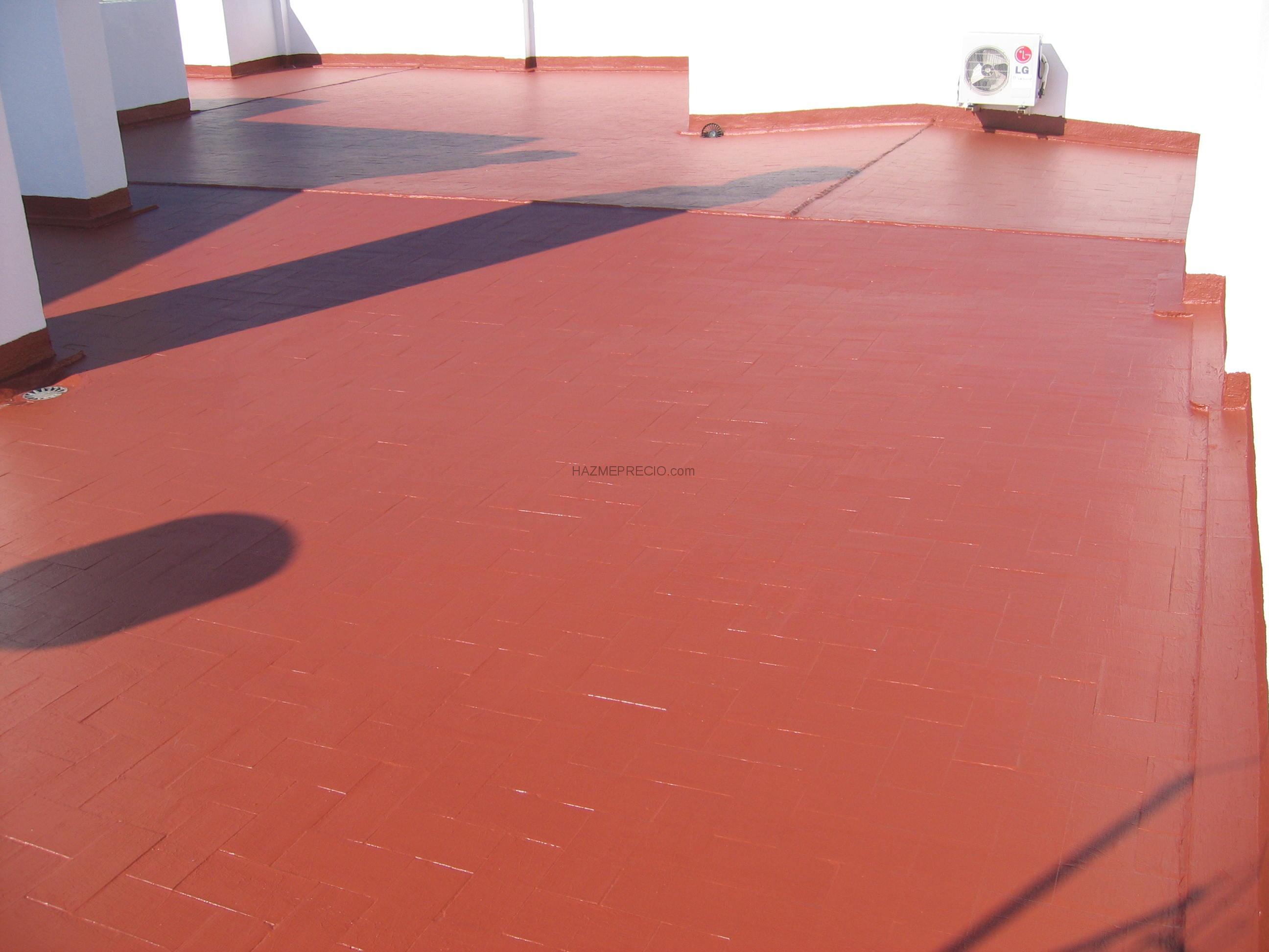Presupuesto para pintar piso aprox 90 m2 solo paredes for Precio pintar piso 90 metros