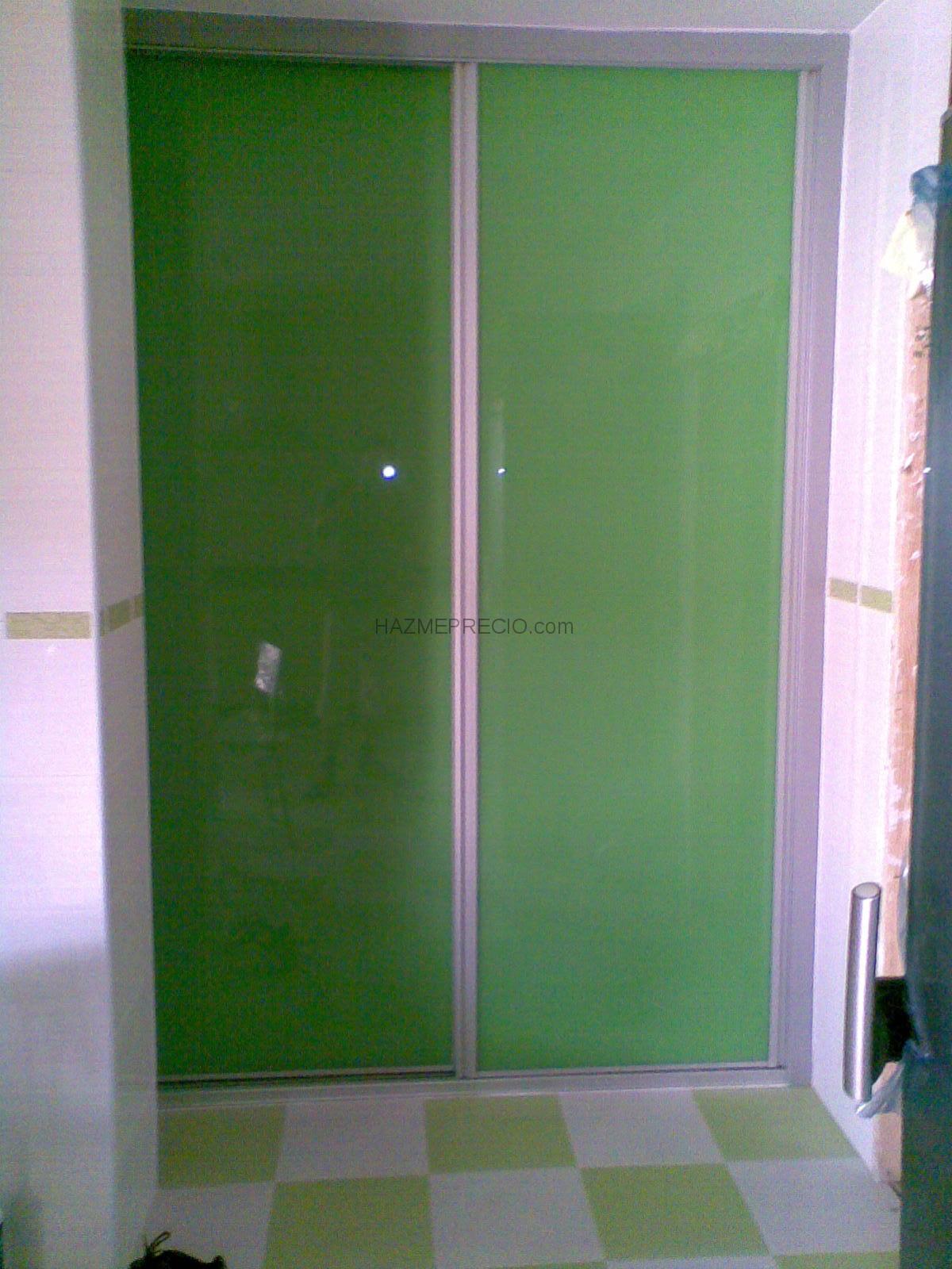 Presupuesto para poner 5 puertas blancas de madera en el for Presupuesto puertas de madera