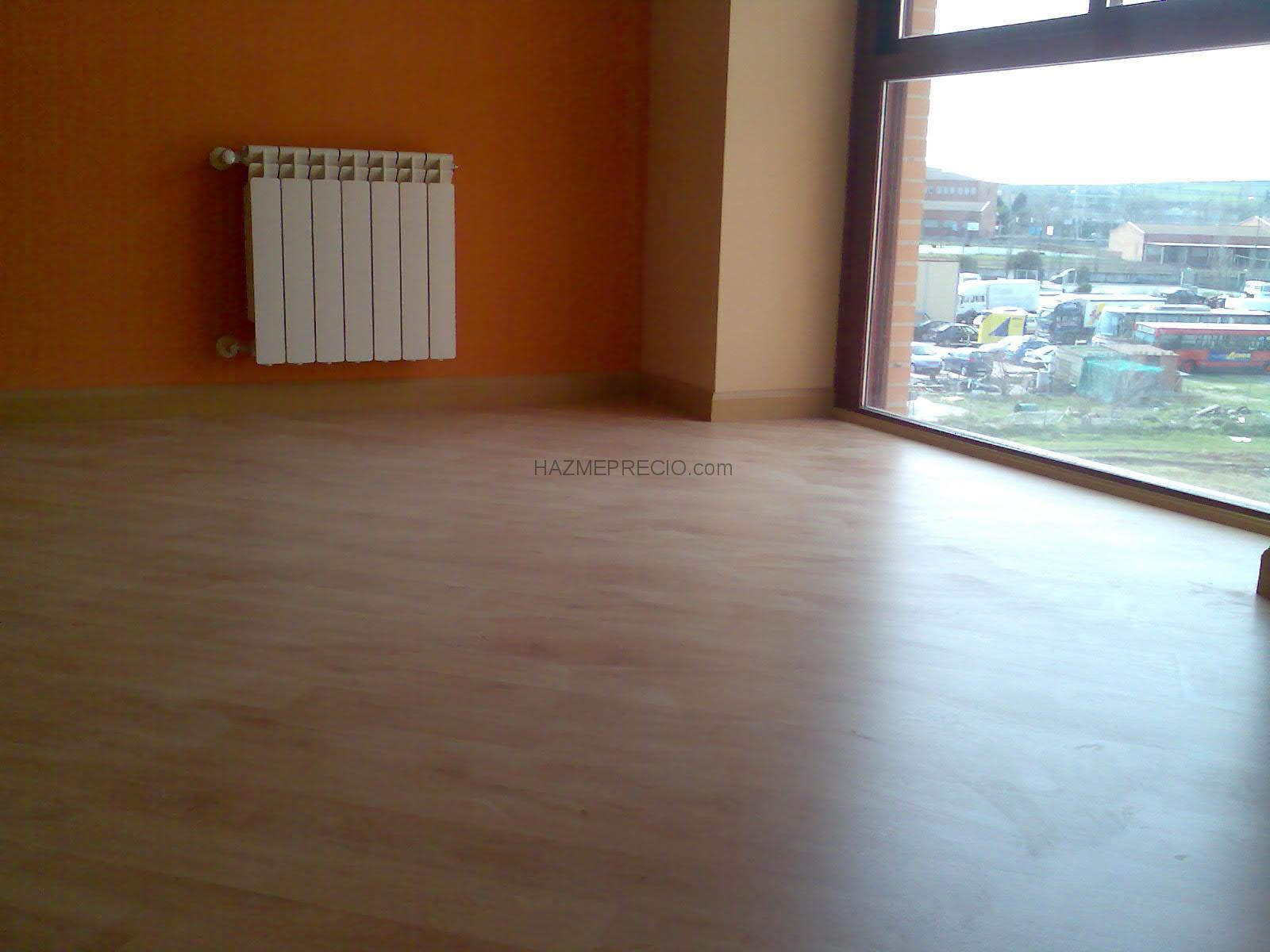 Jmartins pavimentos de madera 28905 getafe madrid - Tipos tarima flotante ...
