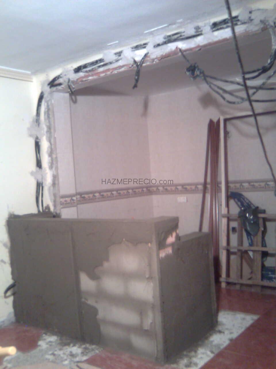 Presupuesto para solar patio con baldosas 30m2 for Precio de baldosas para patio