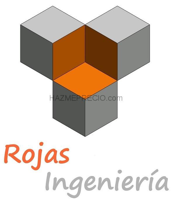 Empresas de construccion en ourense for Empresas de construccion