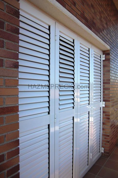 Presupuesto para pintar interior casa rejas y puerta for Presupuesto puertas interior